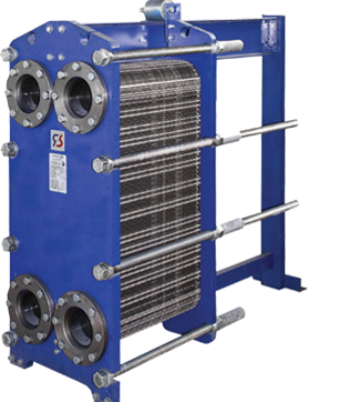 Пластинчатый теплообменник Sondex S100 Элиста теплообменники пластинчатые водоводяные расчет