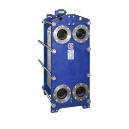 Крит энерго теплообменники Пластинчатый теплообменник Alfa Laval AQ14L-FM Невинномысск